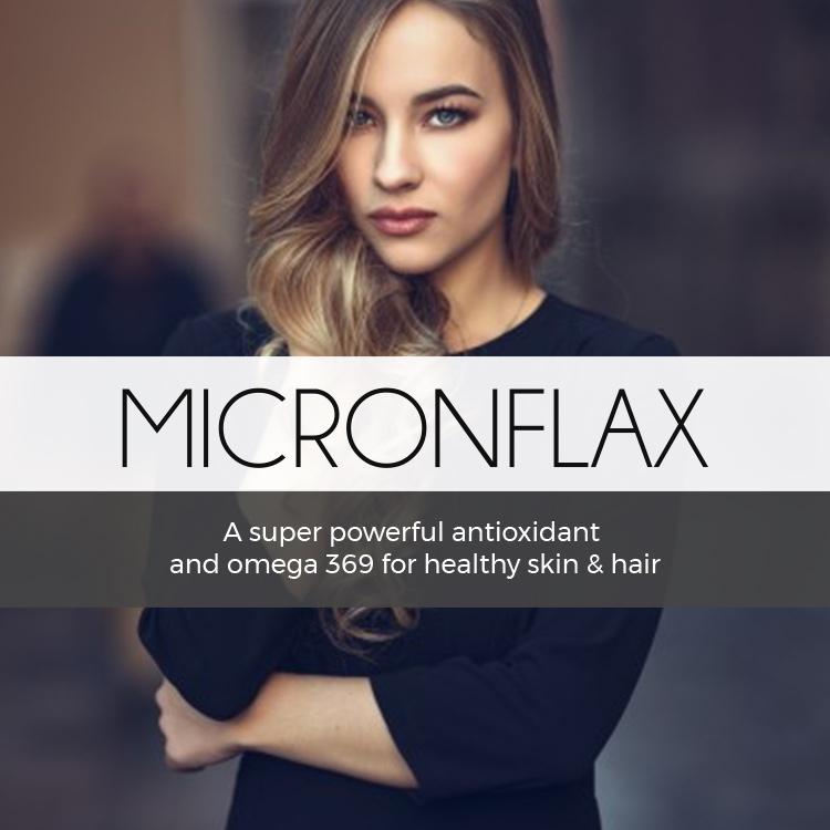 micronflaxArtboard-6